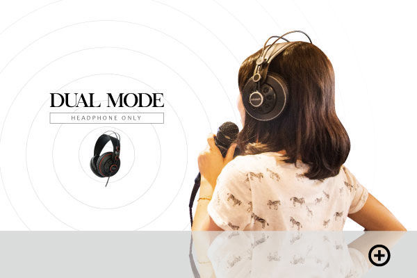 CocoBar-DualMode-Headphone