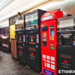 CoCoCafe無人咖啡機-ETtoday