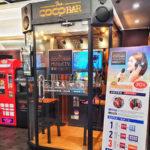 CoCoCafe無人咖啡機-newtalk